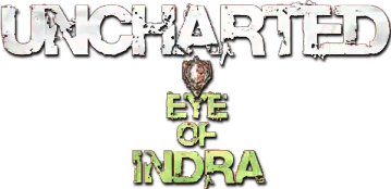 Uncharted - Eye of Indra
