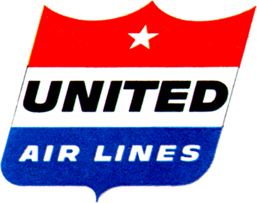 File:United Air Lines 1955.png