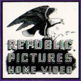 Republic Pictures Home Video