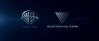 Vlcsnap-2014-01-15-00h28m57s113