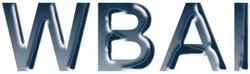 WBAI New York 2001