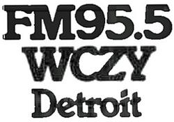WCZY Detroit