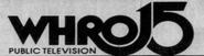 WHRO 1985 (1)