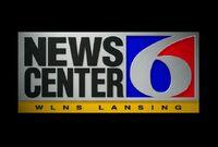 WLNS-NewsCenter6