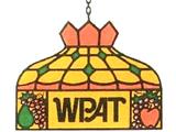 WPAT-FM