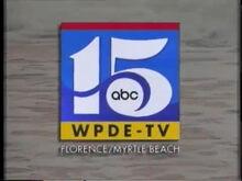 WPDETV1996StationID
