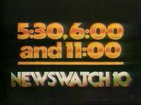 WPLG 1982