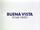 Buena Vista Home Entertainment/Other