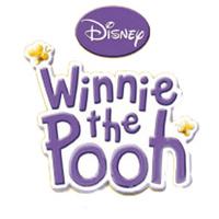 Winnietheppooh