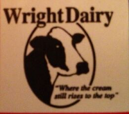 WrightDairy