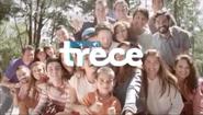XHDF-TV Azteca 13 (2016) A