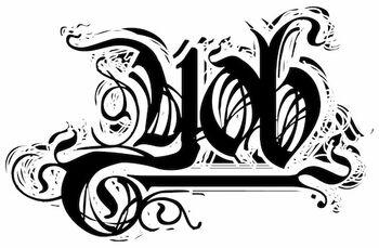 YOB logo 01