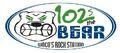102.5 The Bear KBRQ.jpg