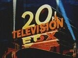 20th-Fox Television (1968)