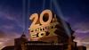 20th Century Fox (2000) Cast Away