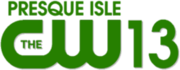 220px-Wbpq cw