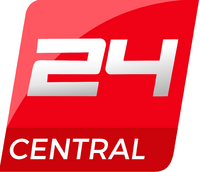 24hcentral2011