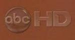 ABCHD ScreenBug