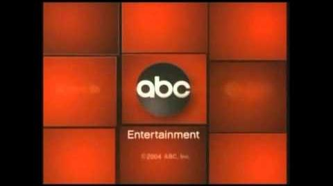 ABC Entertainment (2004)