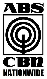 Abs cbn 1987Nationwide