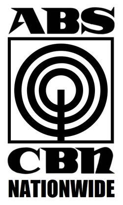 Abs cbn 1987Nationwide