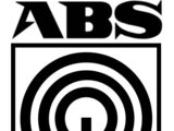 ABS-CBN Regional Network Group