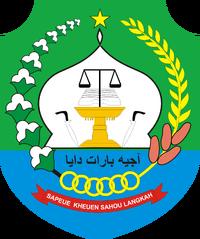 Aceh Barat Daya