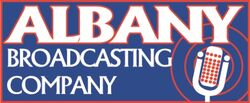 Albany Broadcasting