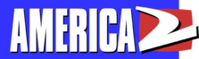 AmericaTV1993