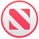 AppleNews 2019-macOS