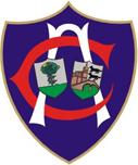 Athletic Bilbao 1913-Shirt