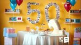 BBC Two 50th Birthday Photos ident.png