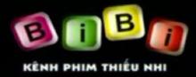 BIBI2006
