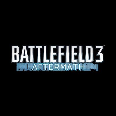 Battlefield 3- dogrywka