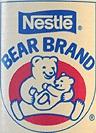 Bear Brand 2000