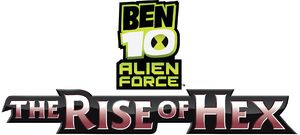 Ben-10-logo