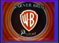 BlueRibbonWarnerBros017