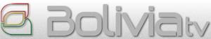 BoliviaTV 2013