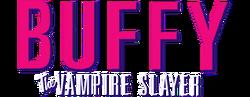 Buffy-the-vampire-slayer-movie-logo