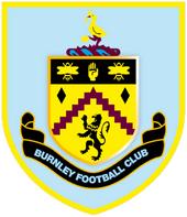 Burnley FC logo