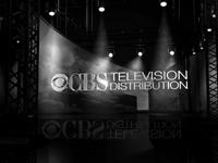 CBSTVD B&W