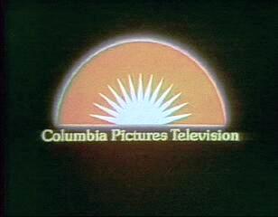 CPT 1976 Orange