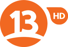 Canal13HD2010 2