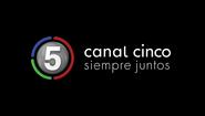 CanalCincoRosario--201