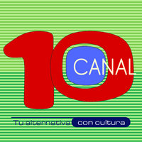 Canal 10 SV 2003