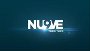 Canal 9 MX (2018) (2)