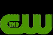 Central Wisconsin CW Logo