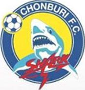 Chonburi FC 2003