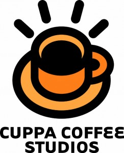 Cuppa Studios Logo CMYK-243x300