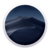 DarkProductPageIcon 1024x1024x32